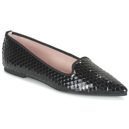 Ballerine donna Pretty Ballerinas  ELLA  Nero Pretty Ballerinas