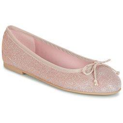 Ballerine donna Pretty Ballerinas  GALASSIA  Rosa Pretty Ballerinas 8432338800069