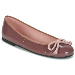 Ballerine donna Pretty Ballerinas  HONEY TANA  Rosa Pretty Ballerinas 8432338502840