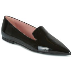 Ballerine donna Pretty Ballerinas  SHADE NEGRO  Nero Pretty Ballerinas 8432338706767