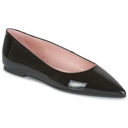 Ballerine donna Pretty Ballerinas  SHADE  Nero Pretty Ballerinas 8432338800205