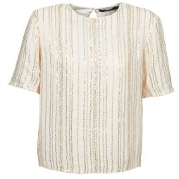 Camicetta donna Antik Batik  ROMINA  Bianco Antik Batik 3661320544864