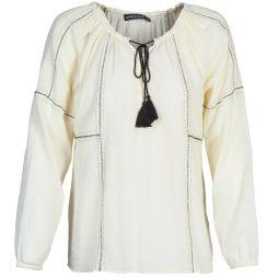 Camicetta donna Antik Batik  SUSIE  Bianco Antik Batik 3661320546219