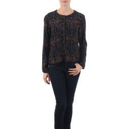 Camicetta donna Antik Batik  VEE  Nero Antik Batik 3661320448674