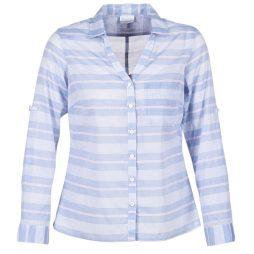 Camicia donna Columbia  EARLY TIDE  Blu Columbia 190178032535