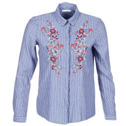 Camicia donna Esprit  MARDA  Blu Esprit 4059601670767