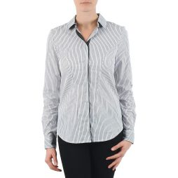 Camicia donna La City  OCHEMBLEU  Grigio La City 3662650000570