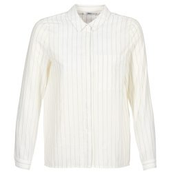Camicia donna Only  VARNA  Bianco Only 5713721245623