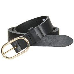 Cintura donna Esprit  BASIC  Nero Esprit 4060468011068