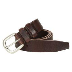 Cintura donna Esprit  DOUBLE LOOP  Marrone Esprit 4059602450399