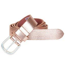 Cintura donna Esprit  LOLBO  Rosa Esprit 4060468020275