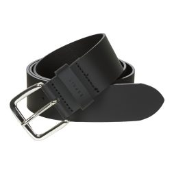 Cintura donna Esprit  NEW BASIC BELT  Nero Esprit 4059602395621
