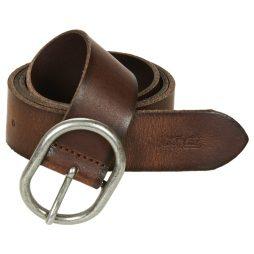 Cintura donna Levis  CALNEVA  Marrone Levis 7613325478916