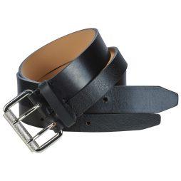 Cintura donna McQ Alexander McQueen  341498  Nero McQ Alexander McQueen