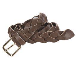 Cintura donna Paul   Joe  HENRI  Marrone Paul   Joe 3608951820875