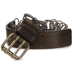 Cintura donna Paul   Joe  JACK  Marrone Paul   Joe 3608951822466