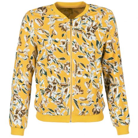 Giacca donna Betty London  IAMINA  Giallo Betty London