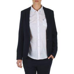 Giacca donna Marc O'Polo  CLOTHILDE  Blu Marc O'Polo 7321608203666