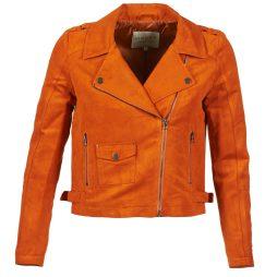Giacca donna Tom Tailor  MADOSA  Arancio Tom Tailor 4057186221596