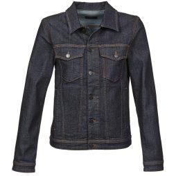 Giacca in jeans donna Joseph  EDEN  Blu Joseph 6512041604917