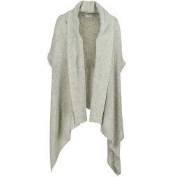 Gilet / Cardigan donna Noisy May  SWAY  Grigio Noisy May 5713230267451