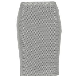 Gonna donna American Retro  MESHI SKIRT  Grigio American Retro 3661717360657