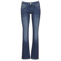 Jeans Bootcut donna Freeman T.Porter  BETSY  Blu Freeman T.Porter 3607570952219
