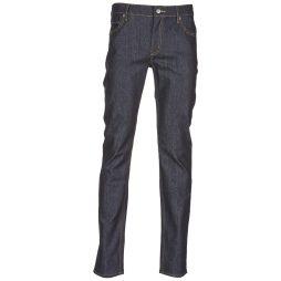 Jeans Slim donna Cheap Monday  KANE  Blu Cheap Monday 886475407458
