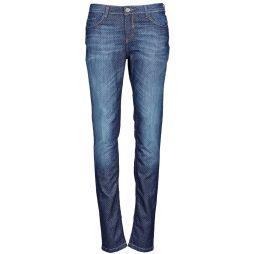 Jeans Slim donna Chipie  NIEBLA  Blu Chipie 3601443136522