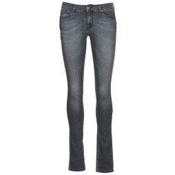 Jeans Slim donna Cimarron  LANA  Grigio Cimarron 3662935551773