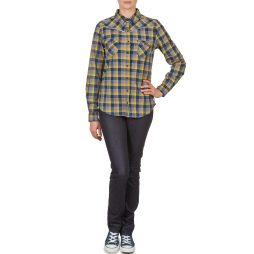 Jeans Slim donna Lee Cooper  LC133  Blu Lee Cooper