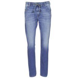 Jeans boyfriend donna Diesel  KRAILEY JOGJEANS  Blu Diesel 8058277526602