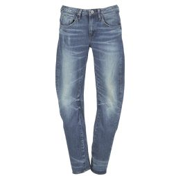Jeans boyfriend donna G-Star Raw  ARC 3D LOW BOYFRIEND  Blu G-Star Raw 8718597012888