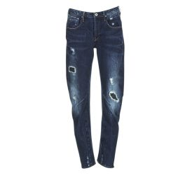 Jeans boyfriend donna G-Star Raw  ARC 3D LOW BOYFRIEND  Blu G-Star Raw 8718597105207