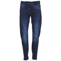 Jeans boyfriend donna G-Star Raw  ARC 3D SPORT MID BOYFRIEND WMN  Blu G-Star Raw 8719368663353