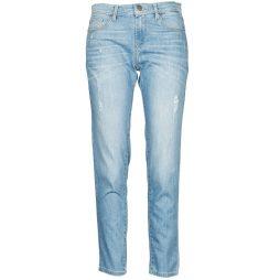 Jeans donna Cimarron  STILT  Blu Cimarron 3260000564910