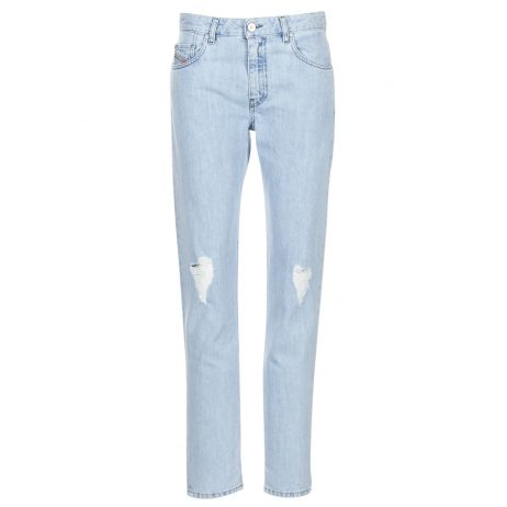 Jeans donna Diesel  NEEKHOL  Blu Diesel 8055192378828
