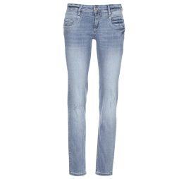 Jeans donna Freeman T.Porter  CATHYA SDM  Blu Freeman T.Porter 3607570820938