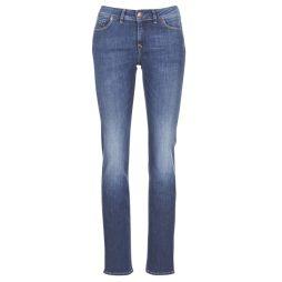 Jeans donna Kaporal  WILDA  Blu Kaporal 3606745044209