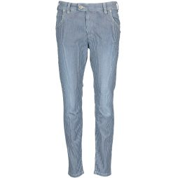 Jeans donna Marc O'Polo  LAUREL  Blu Marc O'Polo 7321608974078