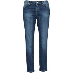 Jeans donna Miss Sixty  PATTY  Blu Miss Sixty 5450567146676
