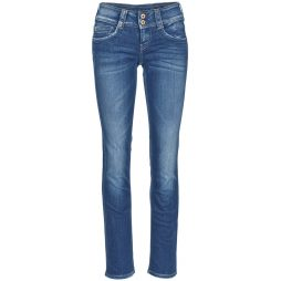 Jeans donna Pepe jeans  GEN  Blu Pepe jeans 8433979555547