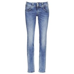 Jeans donna Pepe jeans  GEN  Blu Pepe jeans 8434538221262