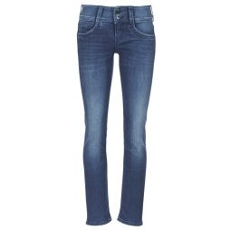 Jeans donna Pepe jeans  GEN  Blu Pepe jeans 8434538269158
