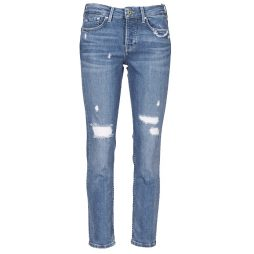 Jeans donna Pepe jeans  JOLIE ECO  Blu Pepe jeans 8434538553936