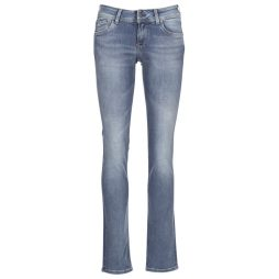 Jeans donna Pepe jeans  SATURN  Blu Pepe jeans 8434538197093