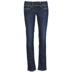 Jeans donna Pepe jeans  VENUS  Blu Pepe jeans 8433979165555