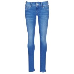 Jeans donna Pepe jeans  VERA  45 YRS  Blu Pepe jeans 8434538512131