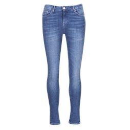 Jeans skynny donna Cimarron  CONSTANCE  Blu Cimarron 3662935982010