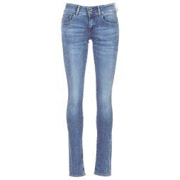Jeans skynny donna G-Star Raw  MIDGE CODY  Blu G-Star Raw 8719366676423